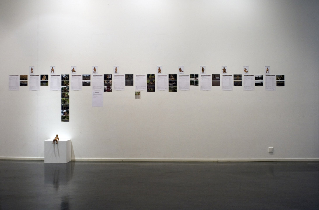 Gallery view of Empathy Barometer